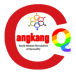 logo cq new