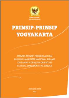 prinsip-jogja