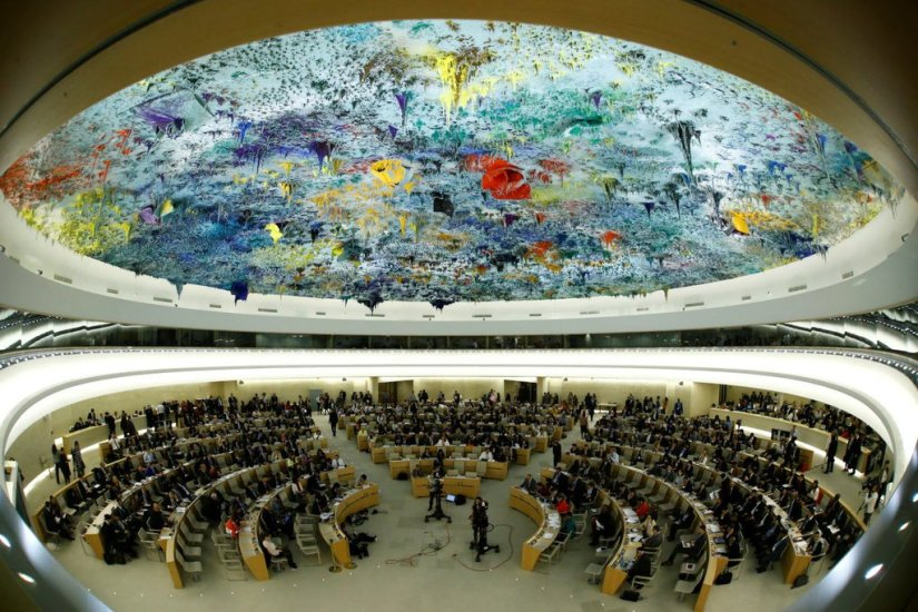 human-rights-council-un-switzerland-reuters