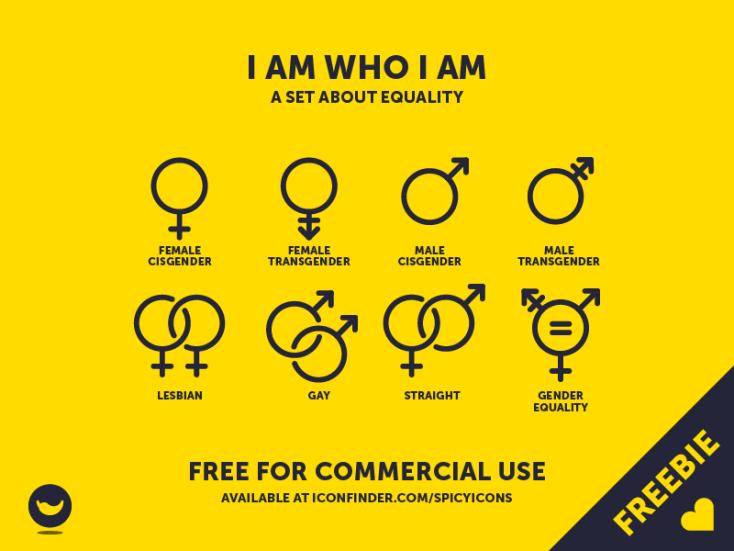 free-gender-icon-set-freebiesjedi-1450662043kn8g4
